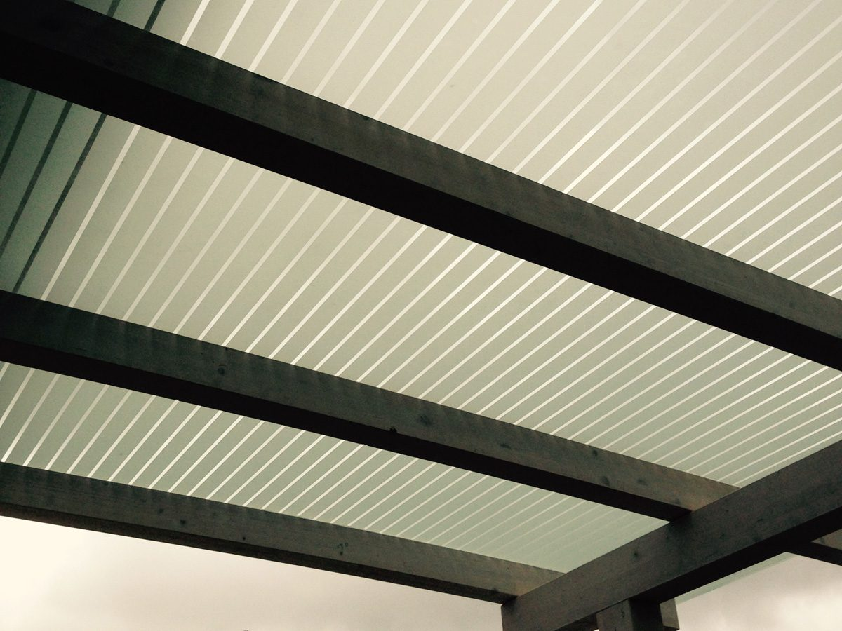 copertura-vetreria-kroton-crotone-01