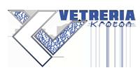 Vetreria Kroton Crotone