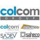 colcom-logo