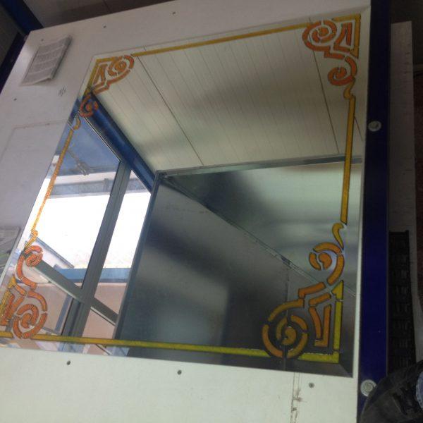 specchi-vetro-crotone-01