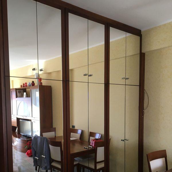 specchi-vetro-crotone-05