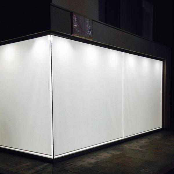 vetrine-negozi-02