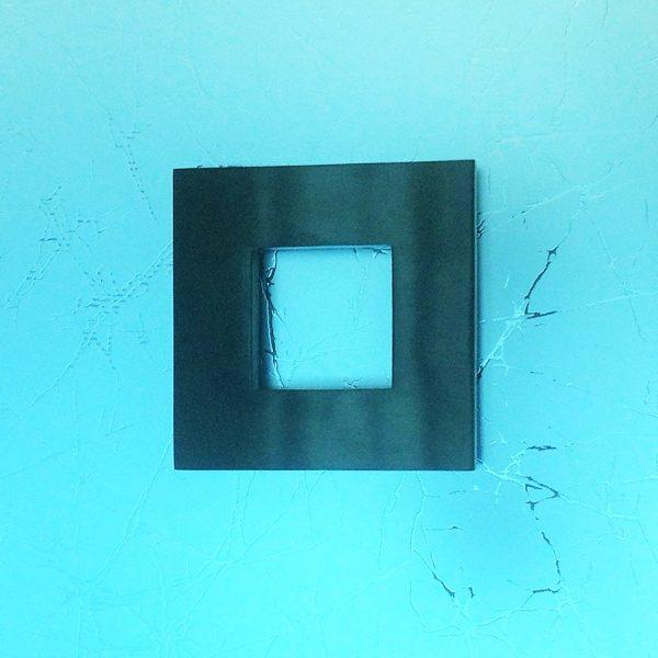 maniglia-quadra-vetreria-kroton