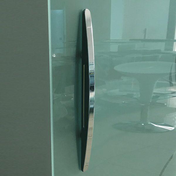 maniglia-vetreria-kroton