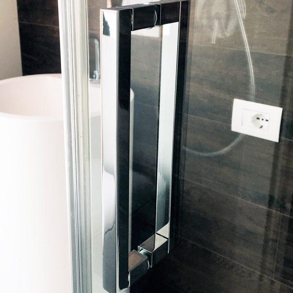 maniglione-da-20-quadro-vetreria-kroton