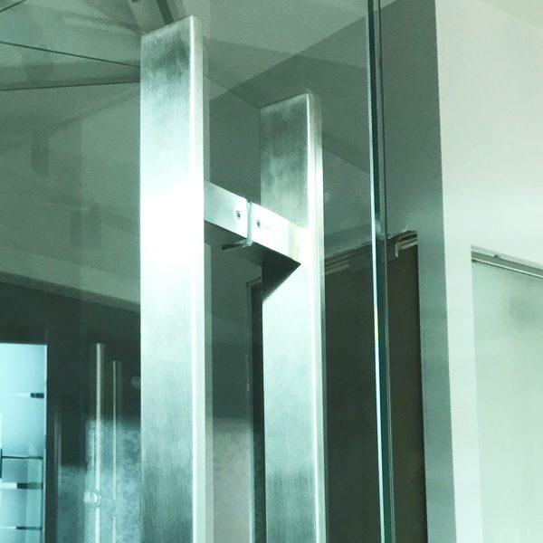 maniglione-da-40-quadro-vetreria-kroton