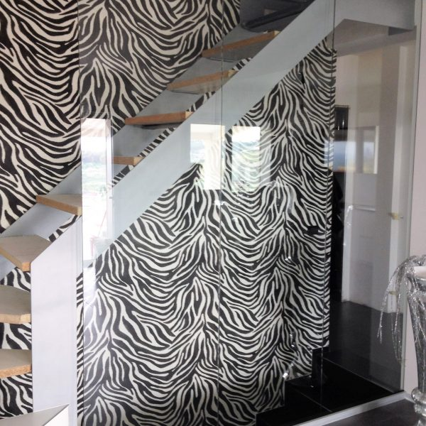 pareti-divisorie-crotone-09