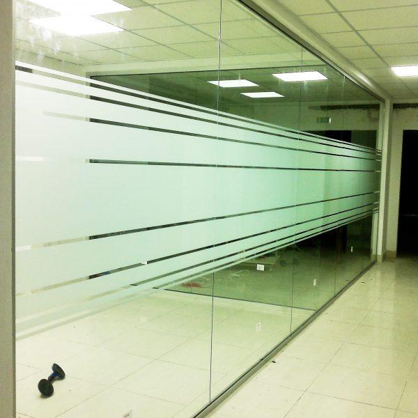 pareti-divisorie-vetro-crotone-00
