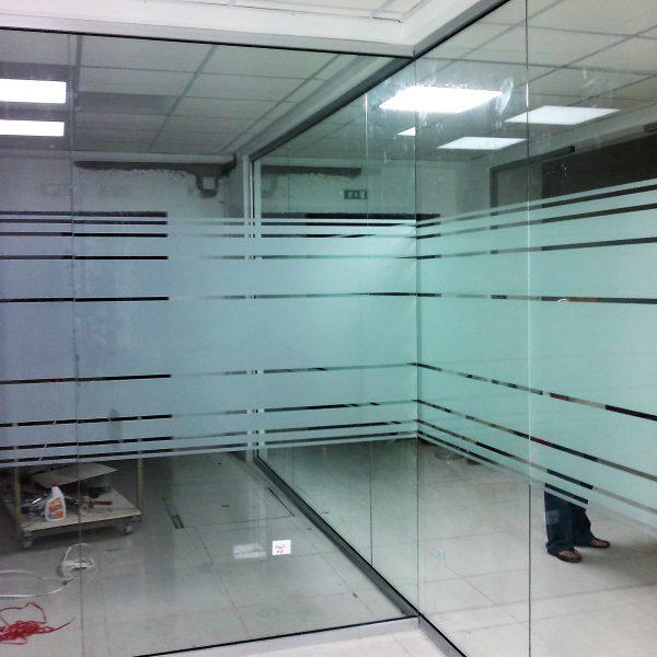 pareti-divisorie-vetro-crotone-01
