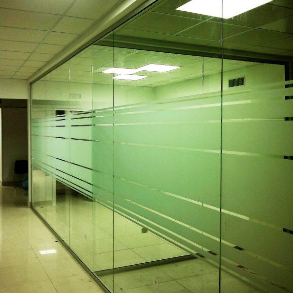 pareti-divisorie-vetro-crotone-02