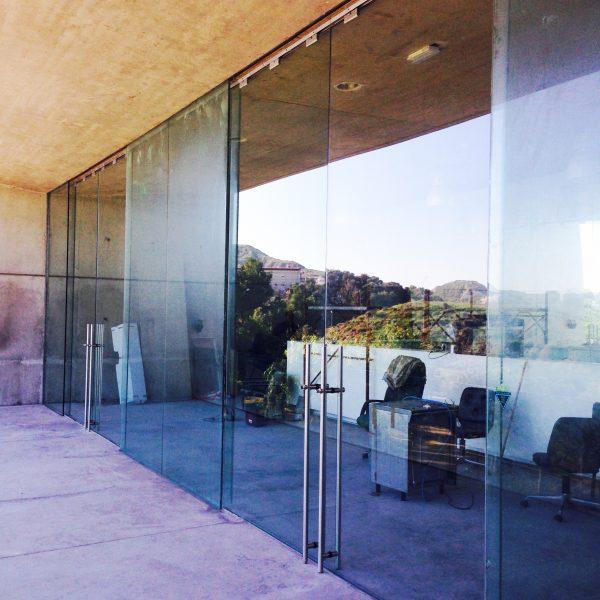 pareti-divisorie-vetro-crotone-03