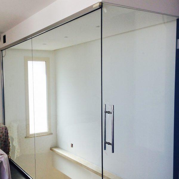 pareti-divisorie-vetro-crotone-05