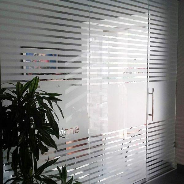 pareti-divisorie-vetro-crotone-08