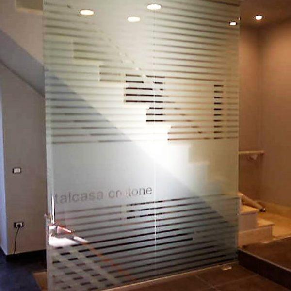 pareti-divisorie-vetro-crotone-12