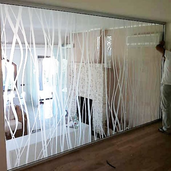 pareti-divisorie-vetro-crotone-13