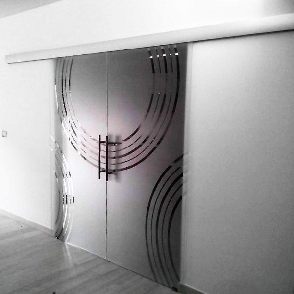 scorrevoli-esterno-muro-00