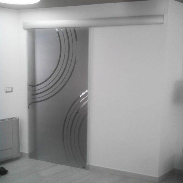 scorrevoli-esterno-muro-01