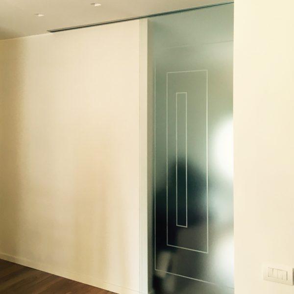 scorrevoli-esterno-muro-04