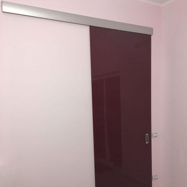scorrevoli-esterno-muro-05