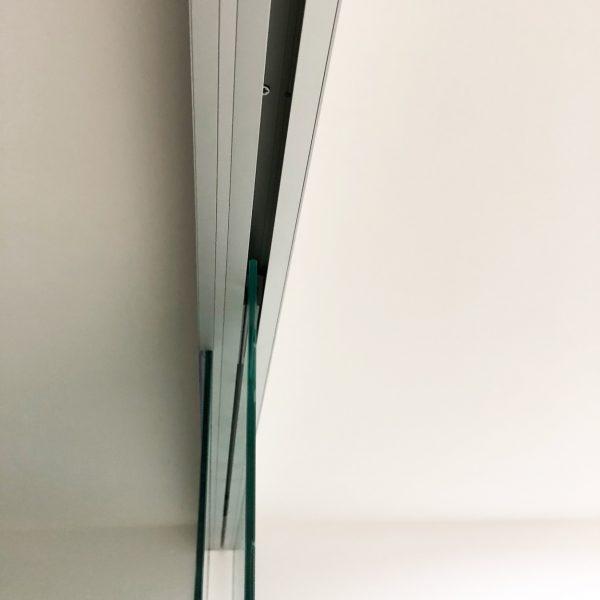 scorrevoli-esterno-muro-09