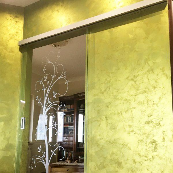 scorrevoli-esterno-muro-11