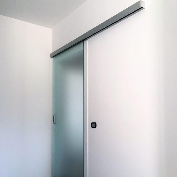 scorrevoli-esterno-muro-15