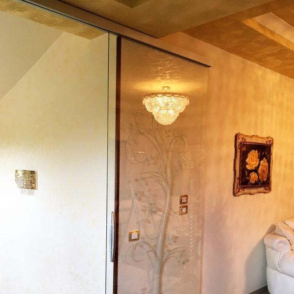 scorrevoli-esterno-muro-17