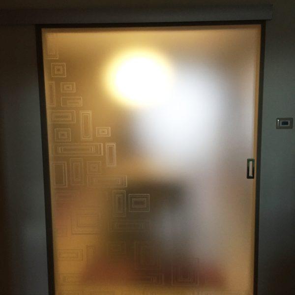 scorrevoli-esterno-muro-25