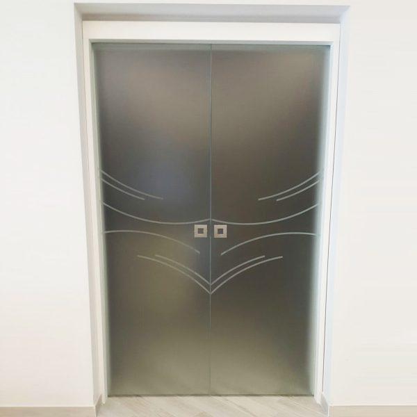 scorrevoli-interno-muro-crotone-02