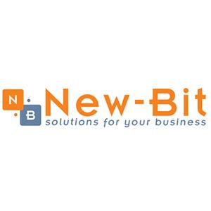 New-Bit - Crotone
