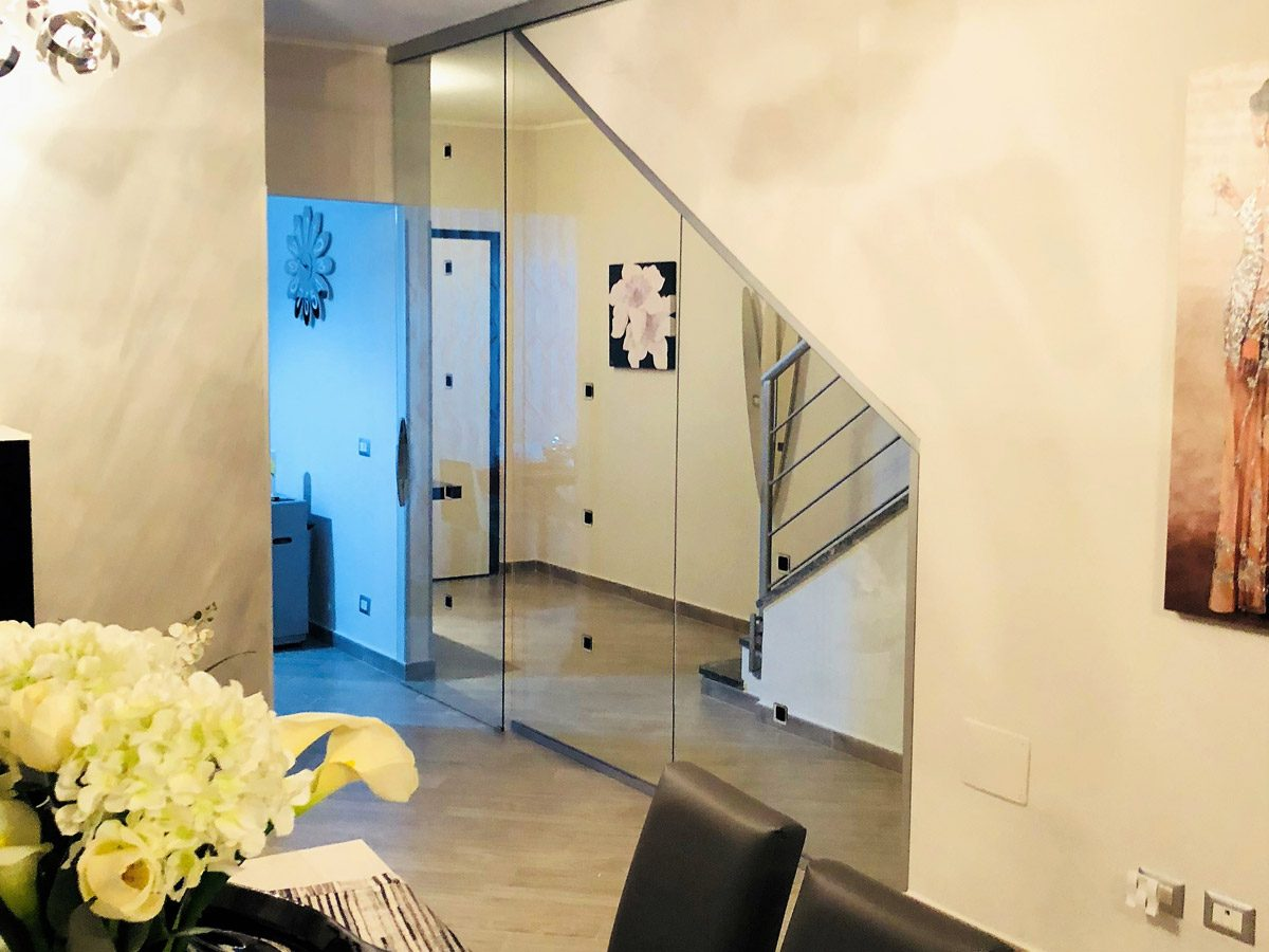 parete-vetro-vetreria-crotone