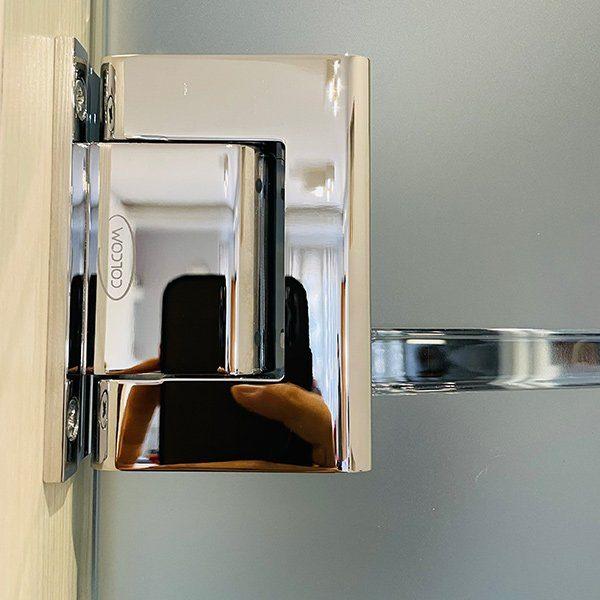 battente-telaio-legno-vetreria-kroton-crotone-04