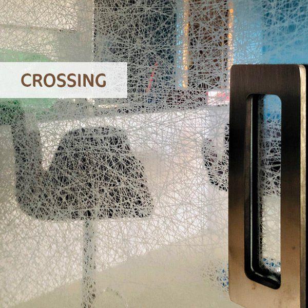 crossing-cristalli-vetreria-kroton-crotone-02