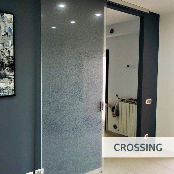 crossing-cristalli-vetreria-kroton-crotone
