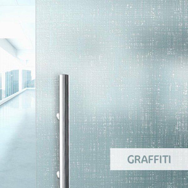graffiti-cristalli-vetreria-kroton-crotone
