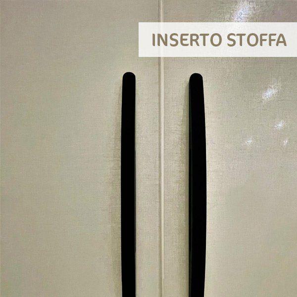 inserto-stoffa-cristalli-vetreria-kroton-crotone-02