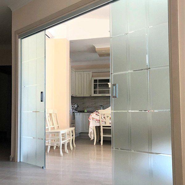 pareti-divisorie-vetro-vetreria-kroton-01