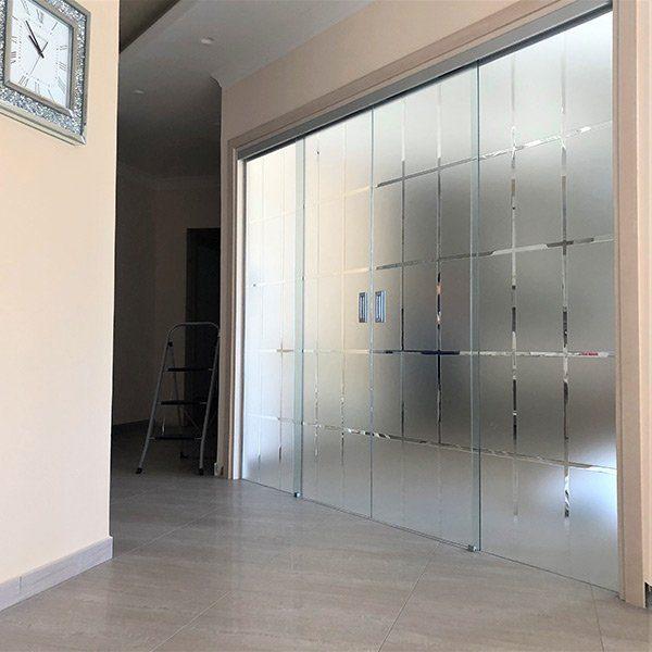 pareti-divisorie-vetro-vetreria-kroton-02