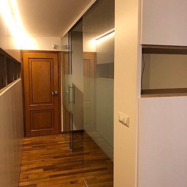 pareti-divisorie-vetro-vetreria-kroton-04