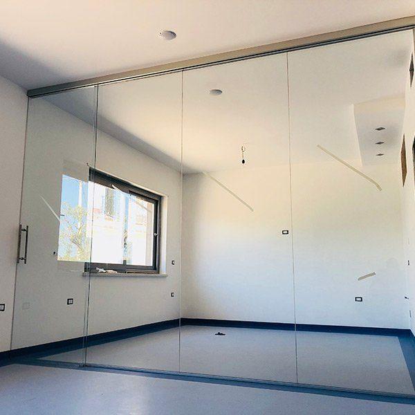 pareti-divisorie-vetro-vetreria-kroton-05