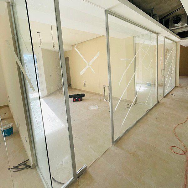 pareti-divisorie-vetro-vetreria-kroton-06