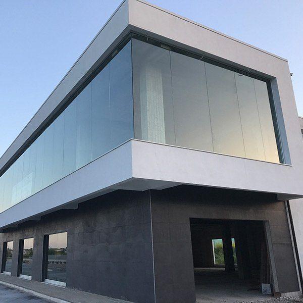 pareti-divisorie-vetro-vetreria-kroton-09