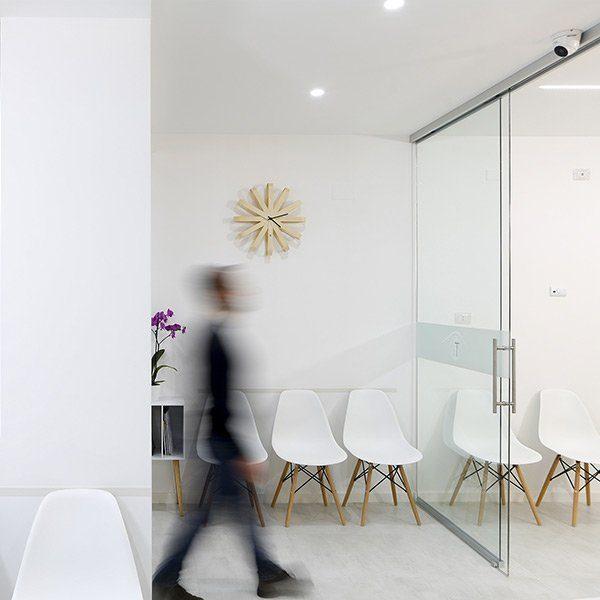 pareti-divisorie-vetro-vetreria-kroton-15