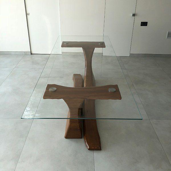 ripiani-cristallo-vetreria-kroton-01