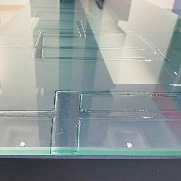 ripiani-cristallo-vetreria-kroton-05
