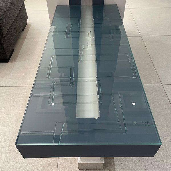 ripiani-cristallo-vetreria-kroton-06