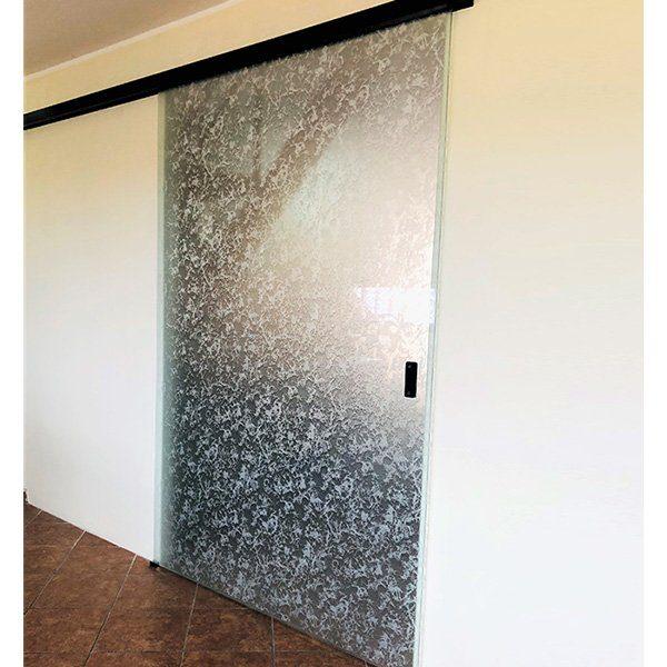 scorrevole-esterno-muro-vetreria-kroton-02