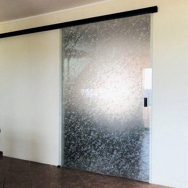 scorrevole-esterno-muro-vetreria-kroton-03
