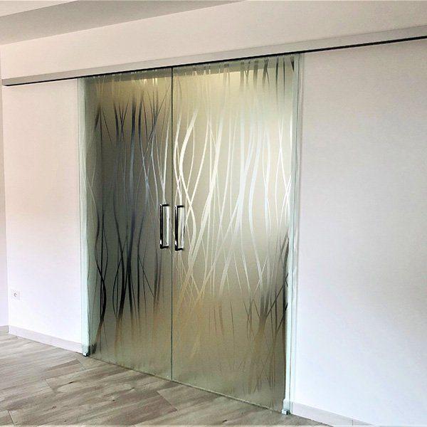 scorrevole-esterno-muro-vetreria-kroton-10