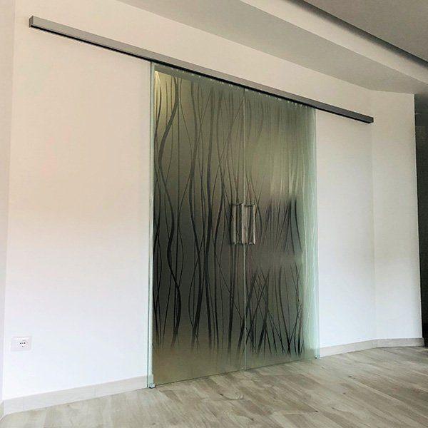 scorrevole-esterno-muro-vetreria-kroton-11